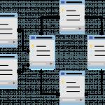 データベーステーブル
