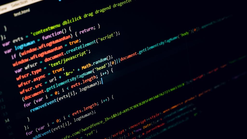 パイソンプログラミング