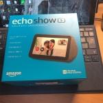 Echo Show5