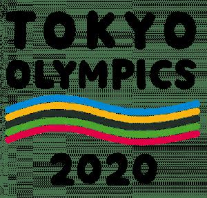 東京オリンピック延期による賠償詐欺メールの本文は!